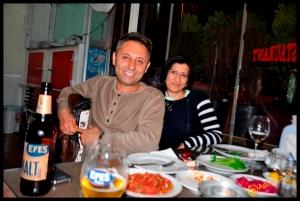 Devecim 01 Adanalı Ocakbaşı- Hanifi Pınar- Selçuk Diker10