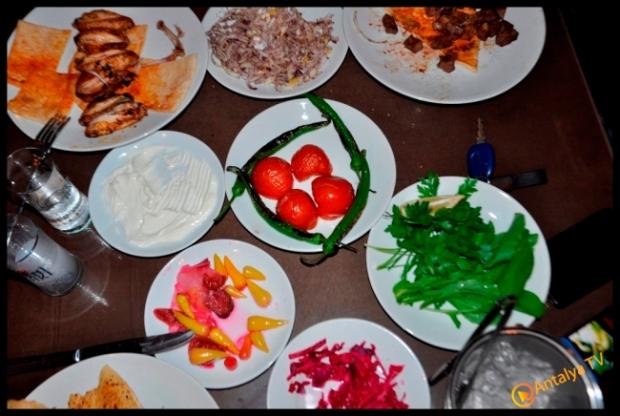 Devecim 01 Adanalı Ocakbaşı- Hanifi Pınar- Selçuk Diker12