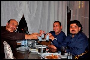 Devecim 01 Adanalı Ocakbaşı- Hanifi Pınar- Selçuk Diker13