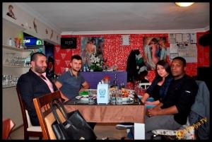 Devecim 01 Adanalı Ocakbaşı- Hanifi Pınar- Selçuk Diker27