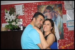 Devecim 01 Adanalı Ocakbaşı- Selçuk Diker Hanifi Pınar71