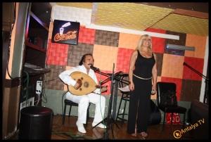 Fondip Cafe Bar- Antalya Tv- Antalya Magazin Muhabiri Rüya Kürümoğlu06