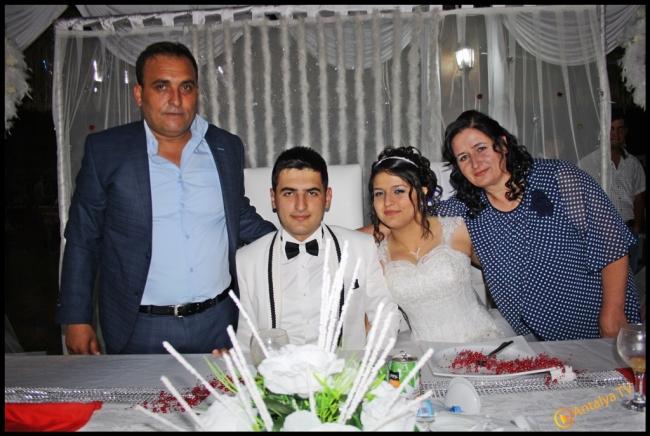 Yaşam Park Düzlerçamı- Seçil Saraç Bilir- İbrahim Bodur- Antalya TV- Muhabir Rüya Kürümoğlu019