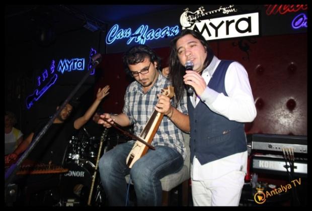 Can Afacan- Myra Beach Bar34