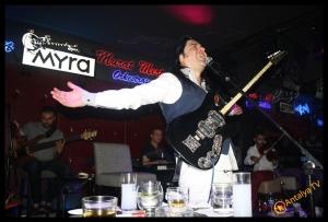 Can Afacan- Myra Beach Bar91