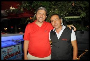 Myra Beach Bar- Can Afacan- Murat Mert Orkestrası-  Ali Purtul (23)