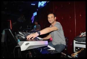 Myra Beach Bar- Can Afacan- Murat Mert Orkestrası-  Ali Purtul (26)