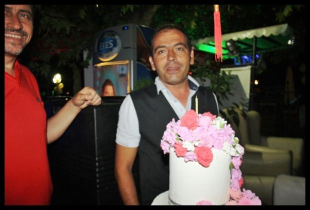 Myra Beach Bar- Can Afacan- Murat Mert Orkestrası-  Ali Purtul (41)