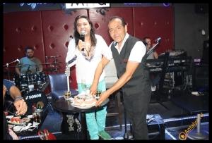 Myra Beach Bar- Can Afacan- Murat Mert Orkestrası-  Ali Purtul (8)