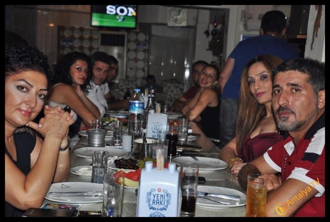 01 Adanalı Ocakbaşı -Hanifi Pınar- Tarkan Ünsal Aksoy- Antalya TV- Muhabir Rüya Kürümoğlu (52)