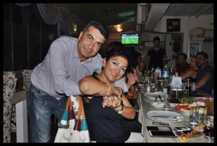 01 Adanalı Ocakbaşı -Hanifi Pınar- Tarkan Ünsal Aksoy- Antalya TV- Muhabir Rüya Kürümoğlu (82)