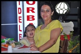 Eshab-ı Keyf Restaurant- Veysi Akan- Ülkü Ocakları Eğitim Kültür Vakfı Antalya İl Başkanı Emrah Taşkın (62)