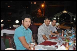 Eshab-ı Keyf Restaurant- Veysi Akan- Ülkü Ocakları Eğitim Kültür Vakfı Antalya İl Başkanı Emrah Taşkın (67)
