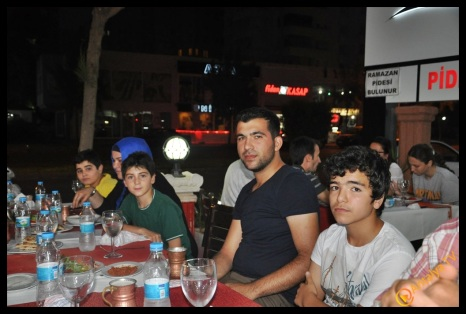 Eshab-ı Keyf Restaurant- Veysi Akan- Ülkü Ocakları Eğitim Kültür Vakfı Antalya İl Başkanı Emrah Taşkın (69)