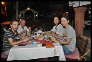 Eshab-ı Keyf Restaurant- Veysi Akan- Ülkü Ocakları Eğitim Kültür Vakfı Antalya İl Başkanı Emrah Taşkın (72)
