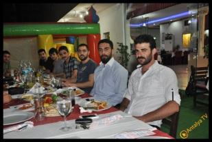 Eshab-ı Keyf Restaurant- Veysi Akan- Ülkü Ocakları Eğitim Kültür Vakfı Antalya İl Başkanı Emrah Taşkın (76)