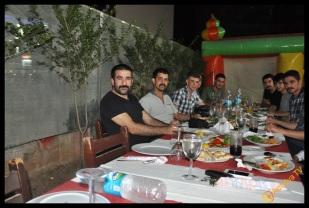 Eshab-ı Keyf Restaurant- Veysi Akan- Ülkü Ocakları Eğitim Kültür Vakfı Antalya İl Başkanı Emrah Taşkın (77)