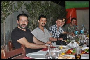 Eshab-ı Keyf Restaurant- Veysi Akan- Ülkü Ocakları Eğitim Kültür Vakfı Antalya İl Başkanı Emrah Taşkın (78)