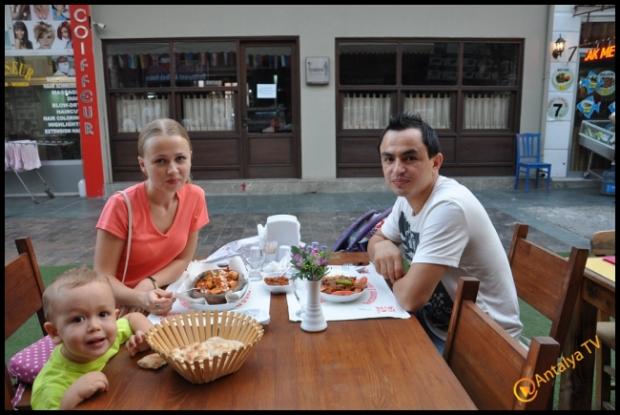 Kalender Restaurant Kebap Hause- Kadriye Özbay09 (12)