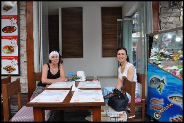 Kalender Restaurant Kebap Hause- Kadriye Özbay09 (3)
