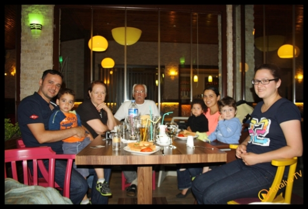 The Lara Landscape Cafe Bistro- Sadettin Ersoy (6)