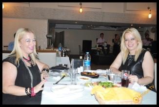 Atan Park Otel- Antalya TV- Muhabir Rüya Kürümoğlu (6)