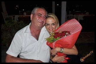 Balıkçım Hasan- Buse Mermer Nakliyat - Perihan Ömer Deveci- Murat Kocamemik (16)