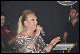 Güllü - Mira Alaturka- Behnan Suat Zor- Antalya Tv- Antalya TV Gece Muhabiri Fırtına Rüya Kürümoğlu068