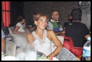 Güllü - Mira Alaturka- Behnan Suat Zor- Antalya Tv- Antalya TV Gece Muhabiri Fırtına Rüya Kürümoğlu082