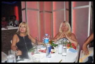 Güllü - Mira Alaturka- Behnan Suat Zor- Antalya Tv- Antalya TV Gece Muhabiri Fırtına Rüya Kürümoğlu083