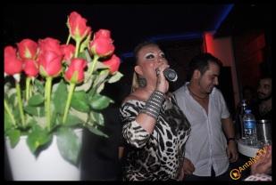 Güllü - Mira Alaturka- Behnan Suat Zor- Antalya Tv- Antalya TV Gece Muhabiri Fırtına Rüya Kürümoğlu096