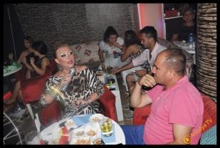 Güllü - Mira Alaturka- Behnan Suat Zor- Antalya Tv- Antalya TV Gece Muhabiri Fırtına Rüya Kürümoğlu131