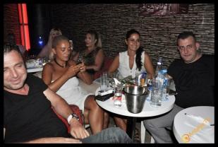 Güllü - Mira Alaturka- Behnan Suat Zor- Antalya Tv- Antalya TV Gece Muhabiri Fırtına Rüya Kürümoğlu248