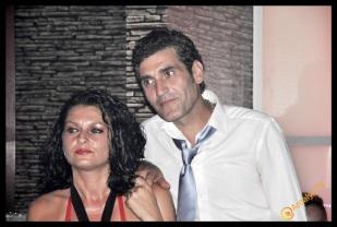 Güllü - Mira Alaturka- Behnan Suat Zor- Antalya Tv- Antalya TV Gece Muhabiri Fırtına Rüya Kürümoğlu254