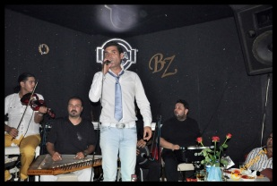 Güllü - Mira Alaturka- Behnan Suat Zor- Antalya Tv- Antalya TV Gece Muhabiri Fırtına Rüya Kürümoğlu281