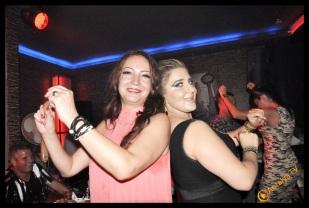 Güllü - Mira Alaturka- Behnan Suat Zor- Antalya Tv- Antalya TV Gece Muhabiri Fırtına Rüya Kürümoğlu307