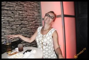 Güllü - Mira Alaturka- Behnan Suat Zor- Antalya Tv- Antalya TV Gece Muhabiri Fırtına Rüya Kürümoğlu310