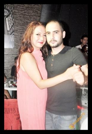 Güllü - Mira Alaturka- Behnan Suat Zor- Antalya Tv- Antalya TV Gece Muhabiri Fırtına Rüya Kürümoğlu322