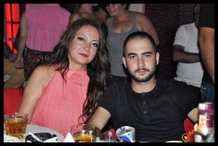 Güllü - Mira Alaturka- Behnan Suat Zor- Antalya Tv- Antalya TV Gece Muhabiri Fırtına Rüya Kürümoğlu364