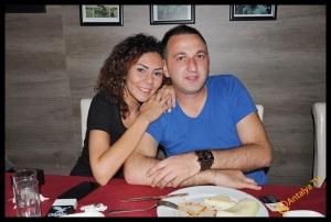 Kalamış MeyhanesiAntalya Tv- Muhabir Rüya Kürümoğlu (78)