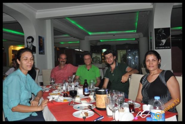 Kilim Türkü Evi- Teoman Öztürk (31)