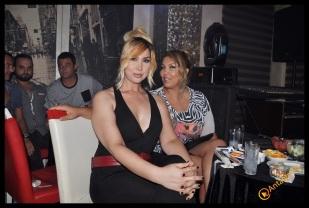 Paparazi Bar- Kalender- Nejla Yıldırım- Hamiyet08