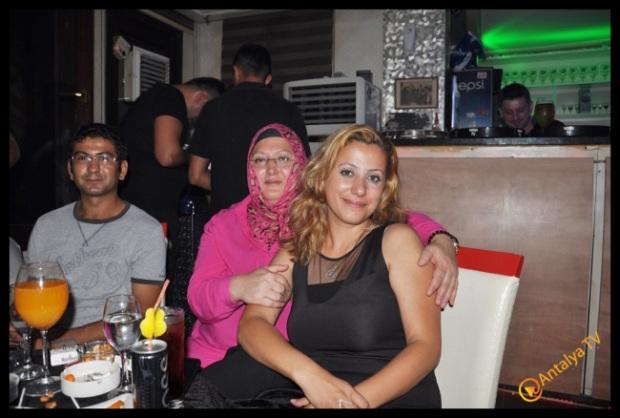 Paparazi Bar- Kalender- Nejla Yıldırım- Hamiyet14