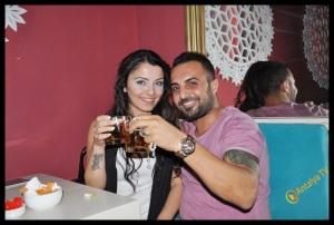 Kenan Ateş- SKY VIP Club013