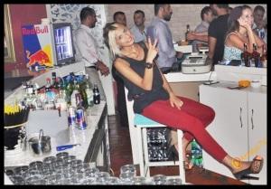 Kenan Ateş- SKY VIP Club049