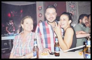Kenan Ateş- SKY VIP Club085