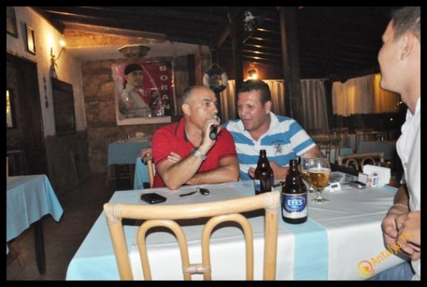 Prens Boran- Ömrüm Deniz Restaurant- Yağız Ocakbaşı- Murat Taşdemir (14)