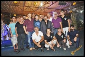 Tayfun Balıkçılık- Tayfun Bulu- Antalya TV- Muhabir Rüya Kürümoğlu (29)