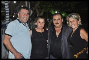 Tayfun Balıkçılık- Tayfun Bulu- Antalya TV- Muhabir Rüya Kürümoğlu (50)