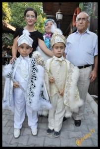 Antalya TV- Ali Aksoy- Hatice Aksoy- Muhabir Rüya Kürümoğlu (446)